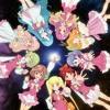 """AKB0048 Anime-music """"La Valse"""" (2012)"""