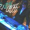 MIX PORTA - LA BELLA Y LA BESTIA (((DJ CROSS))) Portada del disco