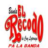 Banda El Recodo Y Llegaste Tu
