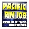 Pacific Rim Job (Pacific Rim Movie Parody Ringtone)