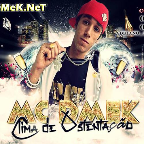 2012 CATRA BAIXAR MC DO MUSICAS