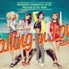 FALLING IN LOVE ,. :* :*
