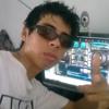 SOY SOLTERA - DJ PELIGRO - MIX PARA LUPE , PILAR -  -  USMP FIA ( DJ ALEXANDER G. ) G - MIXES