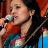 Ninnu Kori Varnam - Priya