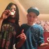 Lil Hawkin X Memphis Wyte X Too Loud Man