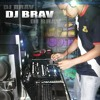 Mix lo que un dia fue no sera de dj brav in the mix 2