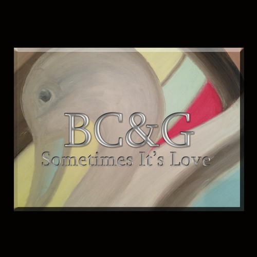 BC&G - Progress
