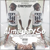 Salty - Chief Keef