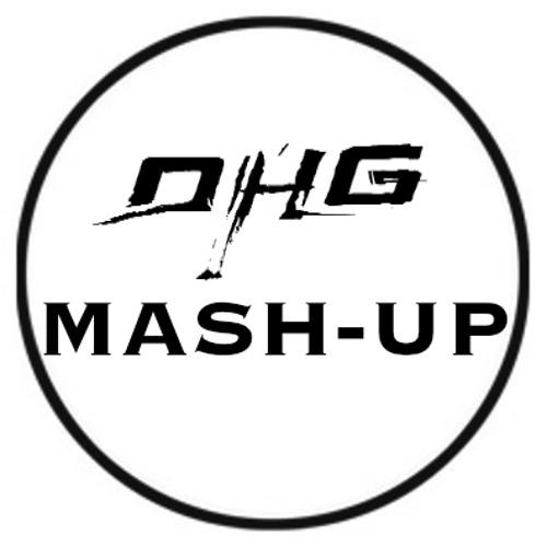 Make The Crowd Go Allein (DHG MASHUP)