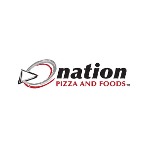 Nation Pizza Song