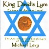 Kol Nidre (Arranged For Biblical Lyre)