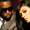 P.DIDDY E KEYSHIA COLE - LAST NIGHT VS FUNK (( DJ DERIK ))