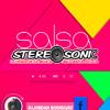 DjJordan Rodriguez Stereosonic La Tienda De La Musica,,