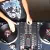 ARCHIVES DJ Ravine's ORIGINAL 10 Minute Happy Hardcore Mix 30-01-2007