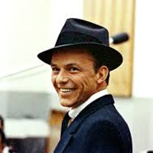 Frank Sinatra - Summer Winds (TCM Underground on Vocals)