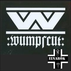 :Wumpscut: - War Combattery [Total War Fixed Mix By Einarök]