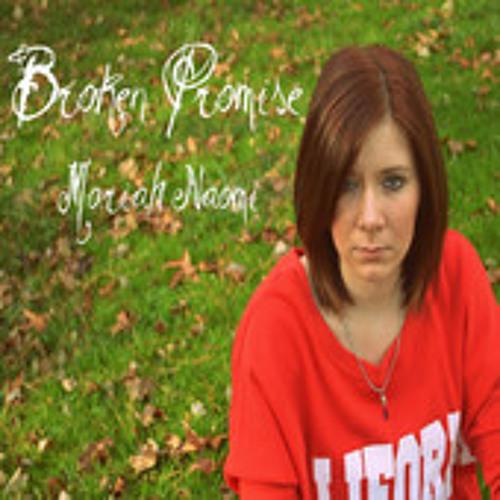 Broken Promise(Alphazor Remix)