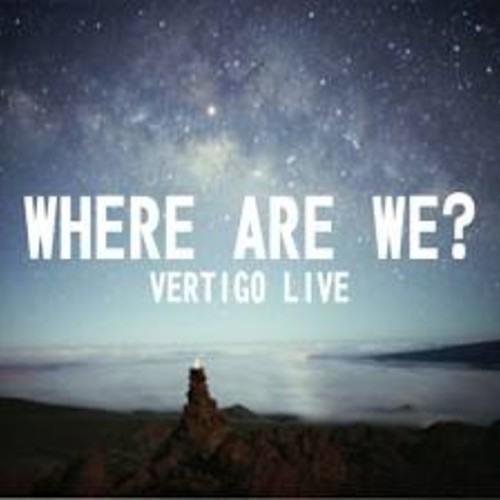 Vertigo-Where Are We(Electric Sphere Vs Mr.Kone RMX)