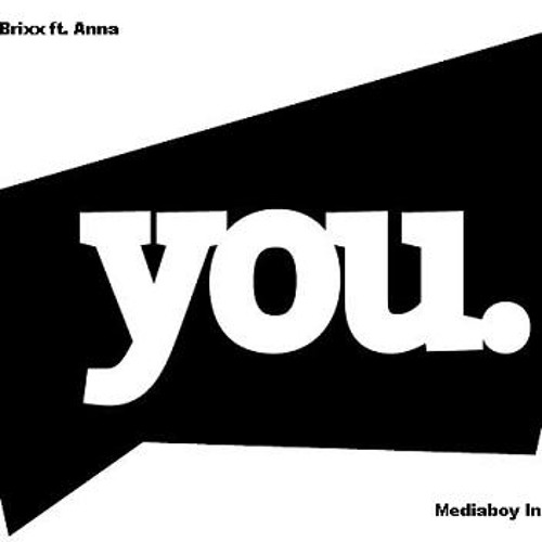 You (Prod.Rit)