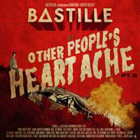 Cover mp3 No Angels (TLC vs  The xx)- Bastille feat  Ella