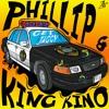 Phil Napoli Ft. King Kino   Get Jiggy (Original Mix)