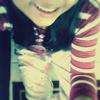 Agnes Monica.mp3