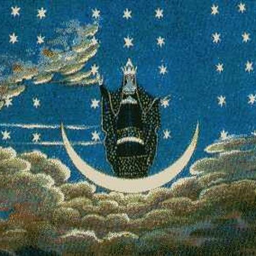MONKEY - THE MAGIC FLUTE