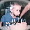 Katy Perry Birthday Twerk Remix Sick Obsession Habits Mp3