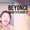 Beyoncé (MAD TV's Emotions Parody) Cover by Janry