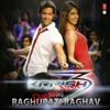 Raghupati Raghav ( Krrish 3 Remix)