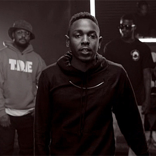 top dawg entertainment bet awards cypher 2013 by