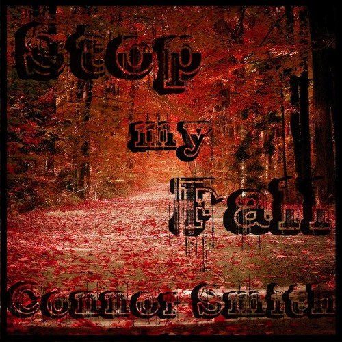 Stop My Fall (Original Song by Connor Smith)