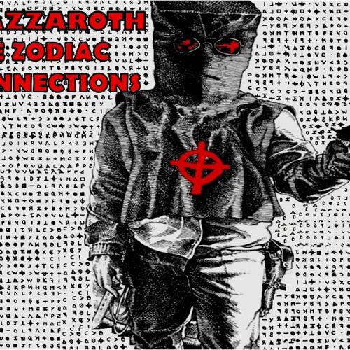 'Mazzaroth: The Zodiac Connections' - October 17, 2013