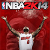Gamekings: NBA 2K14, Watch_Dogs en Drive Club