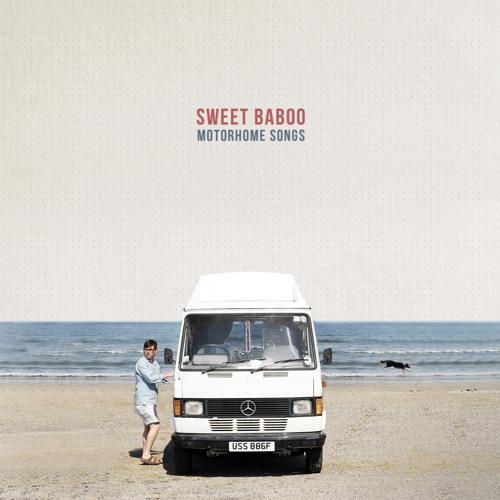 Sweet Baboo - Motorhome