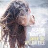 Jasmine Thompson - WILLOW