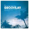 Lissat & Voltaxx vs Marc Fisher - Groovejet (Andrey Exx & Fomichev Remix)