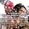 O Rangrez Bhaag Milkha Bhaag ft. DJ Aryan Soft Beat Mix