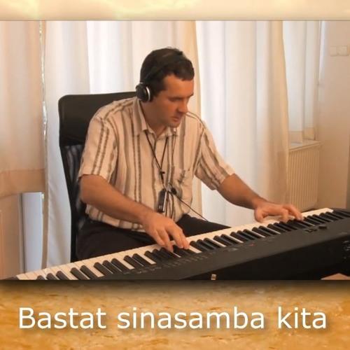 Sinasamba Kita (piano cover)