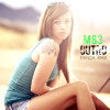 M83 - Outro (Panda remix )