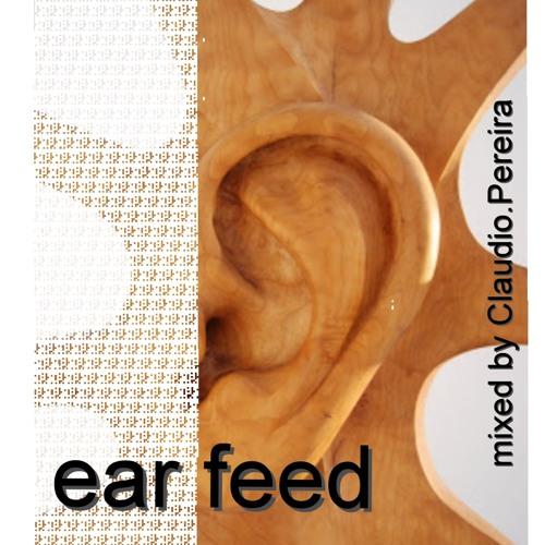 ear feed