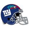 New York Giants Song
