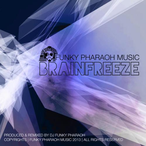 BRAINFREEZE - Arabic Vs Progressive House, Dutch House & Trap (Highlights of BPM 2013)