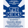 The Kinks - Cleveland 3/11/72 - Victoria