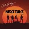 Daft Punk Feat. Pharrell Williams - Get Lucky (Next Tune Bootleg)[FREE DOWNLOAD]