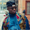Fuse ODG - Million Pound Girl (Badder Than Bad)