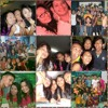 Maranatha Christian Fellowship Youth Department (By:Siyara)