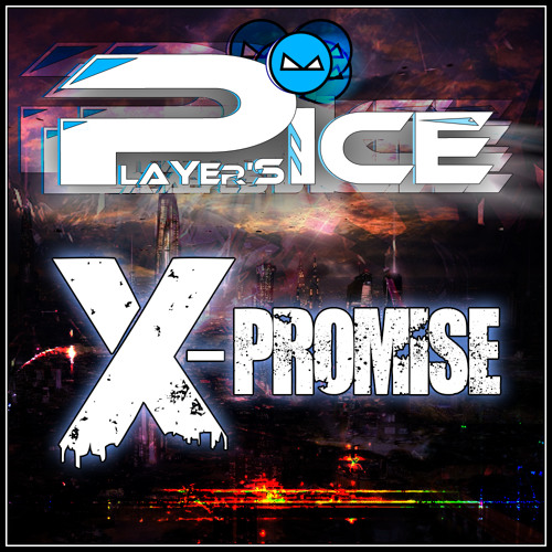 Player'S ICE - X - Promise (Preview)