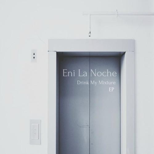 Archangel ( Eni La Noche Remix )