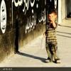 Abkii 'ala Syam ♥ Tangisan Bumi Syam♥ Syaikh Mishari Rasyid Al Afasy at 月世界